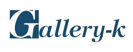 Gallery Startup Blog
